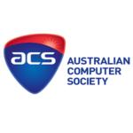 Australian Computer Society member